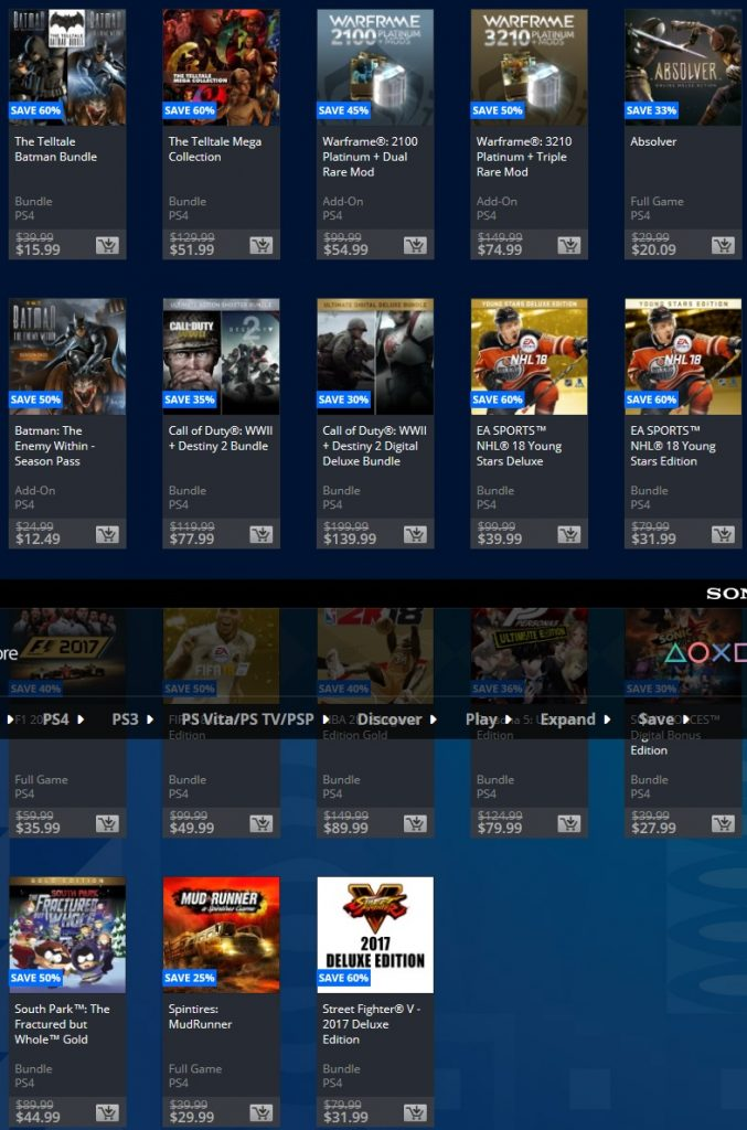 playstation-store-flash-sale-december-2018-ps4-1-677x1024