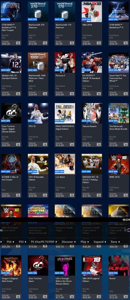 playstation-store-flash-sale-december-2018-ps4-2-446x1024