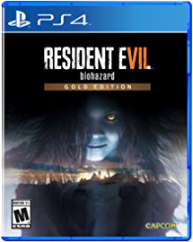 resident-evil-7-gold-edition-review-ps4-3
