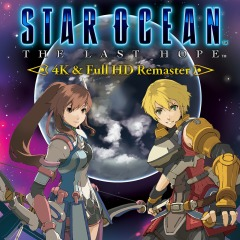 star-ocean-the-last-hope-remastered-ps4-review-4