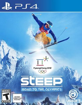 steep-road-to-winter-olympics-ps4-review-3-280x360