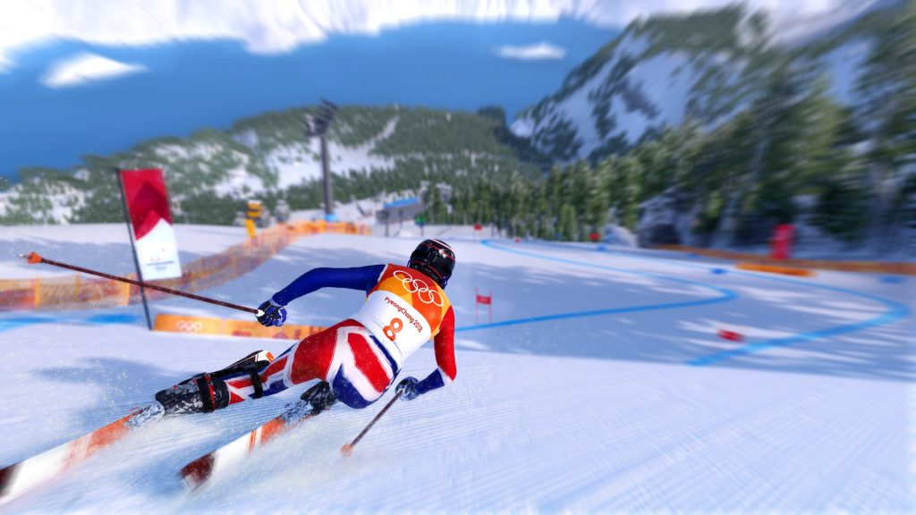 steep-road-to-winter-olympics-ps4-review-5-1024x576