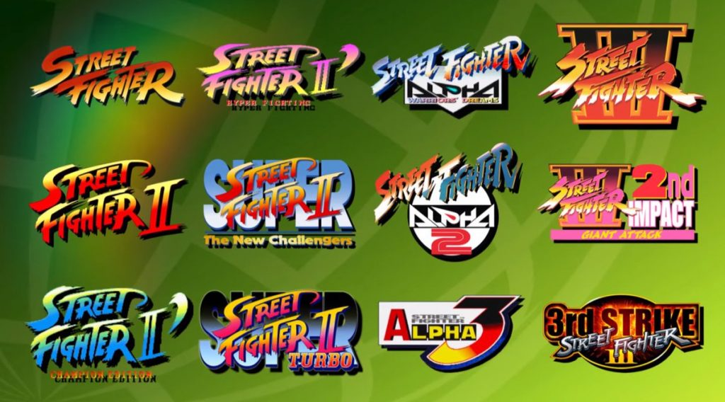 street-fighter-30-anniversary-collection-reveal-1024x568