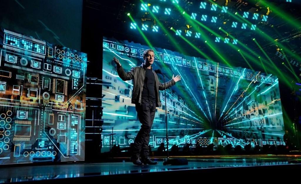 the-game-awards-featured-2-1024x628