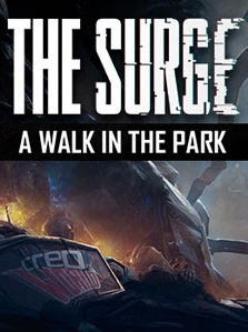 the-surge-a-walk-in-the-park-review-ps4-2-1