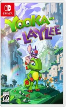 yooka-laylee-review-switch-1-222x360
