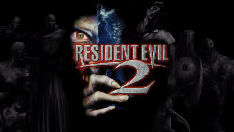 Original Director Talks About the Resident Evil 2 Remake