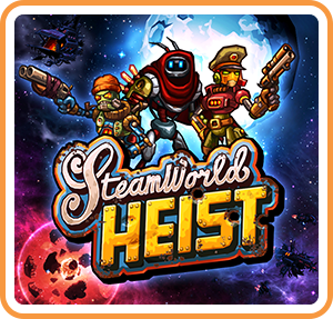 SteamWorld-Heist-Ultimate-Edition-review-switch-1