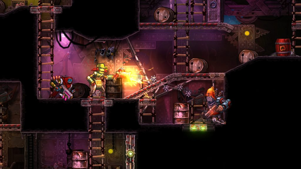 SteamWorld-Heist-Ultimate-Edition-review-switch-2-1024x576
