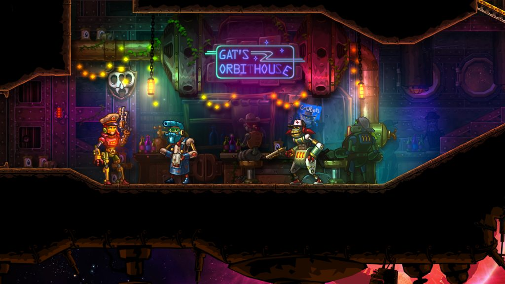 SteamWorld-Heist-Ultimate-Edition-review-switch-3-1024x576