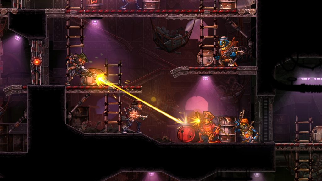 SteamWorld-Heist-Ultimate-Edition-review-switch-4-1024x576
