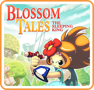 blossom-tales-sleeping-king-review-switch-1