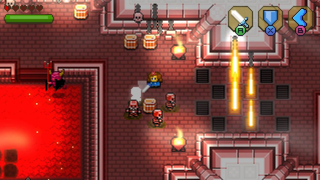 blossom-tales-sleeping-king-review-switch-2-1024x576