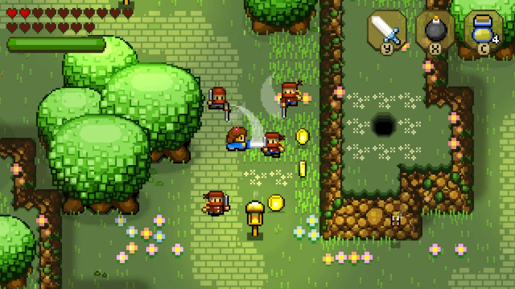 blossom-tales-sleeping-king-review-switch-3-1024x576