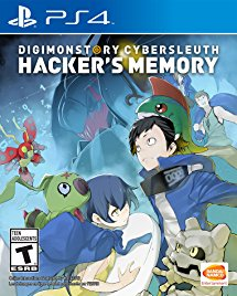 digimon-hackers-memory-review-ps4-1