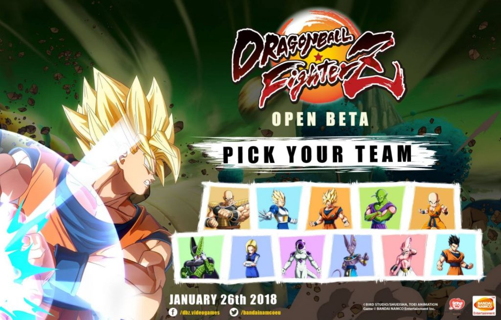 dragon-ball-fighterz-character-roster-open-beta-1024x654