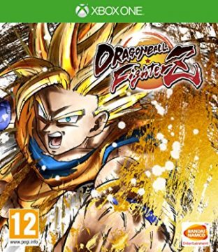 dragon-ball-fighterz-review-xbox-one-1-312x360