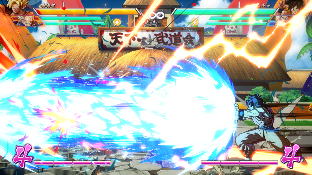 dragon-ball-fighterz-review-xbox-one-2-1024x576