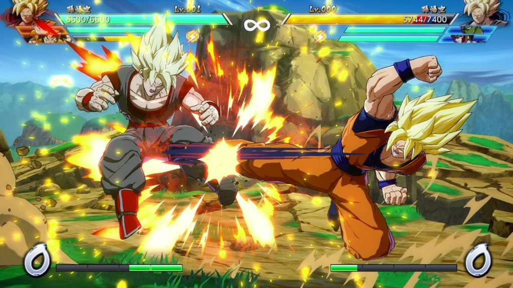 dragon-ball-fighterz-review-xbox-one-3-1024x576