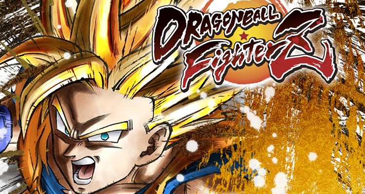 Dragon Ball FighterZ Trailer Shows Beerus Unleashing Destruction