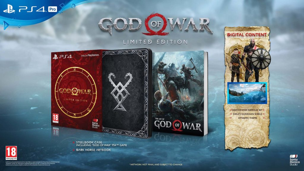 god-of-war-ps4-collector-limited-digital-edition-1-1024x576