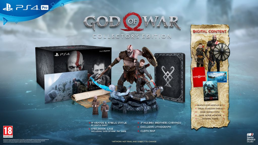 god-of-war-ps4-collector-limited-digital-edition-3-1024x576
