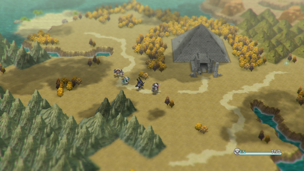 lost-sphear-review-switch-1-1024x576