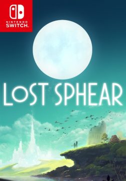 lost-sphear-review-switch-2-251x360
