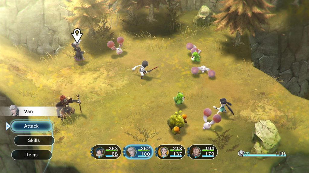 lost-sphear-review-switch-4-1024x576