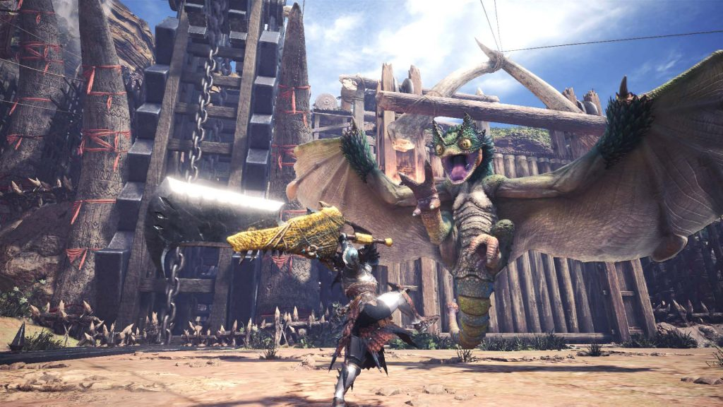 monster-hunter-world-review-ps4-3-1024x576
