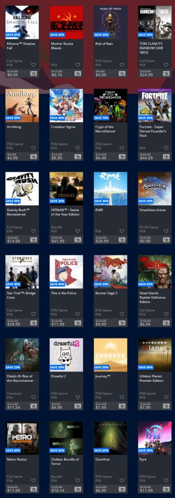 playstation-store-holiday-sale-week-4-1-1-360x1024