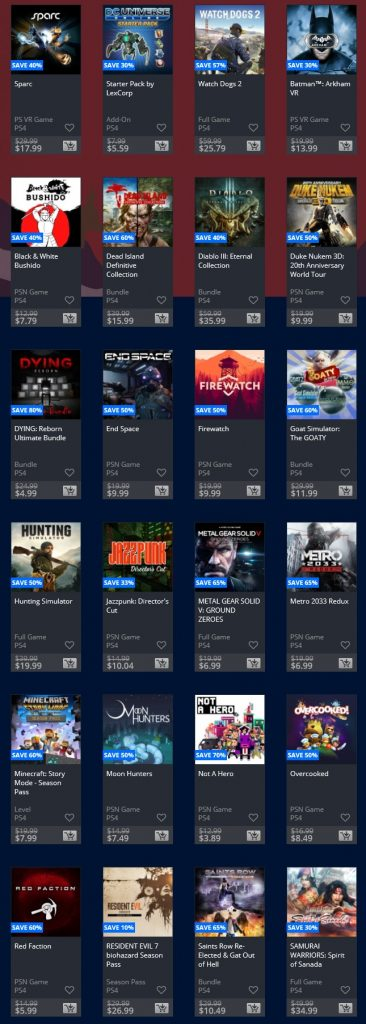 playstation-store-holiday-sale-week-4-1-2-366x1024
