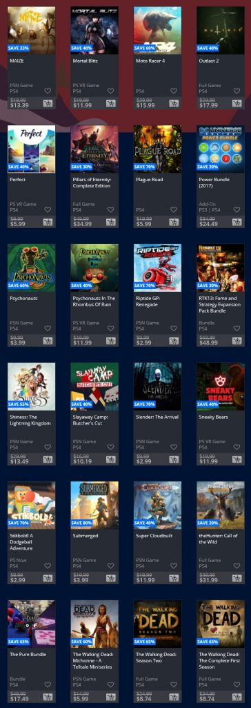 playstation-store-holiday-sale-week-4-1-3-364x1024