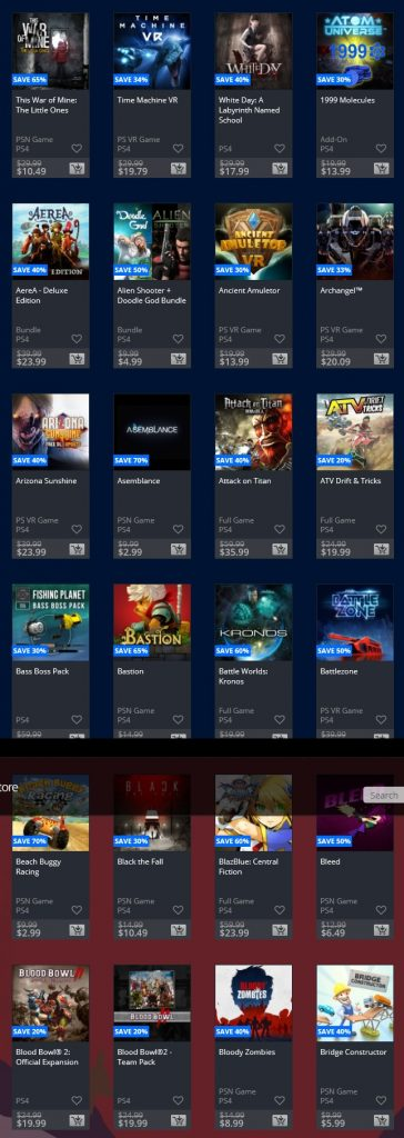 playstation-store-holiday-sale-week-4-1-4-364x1024