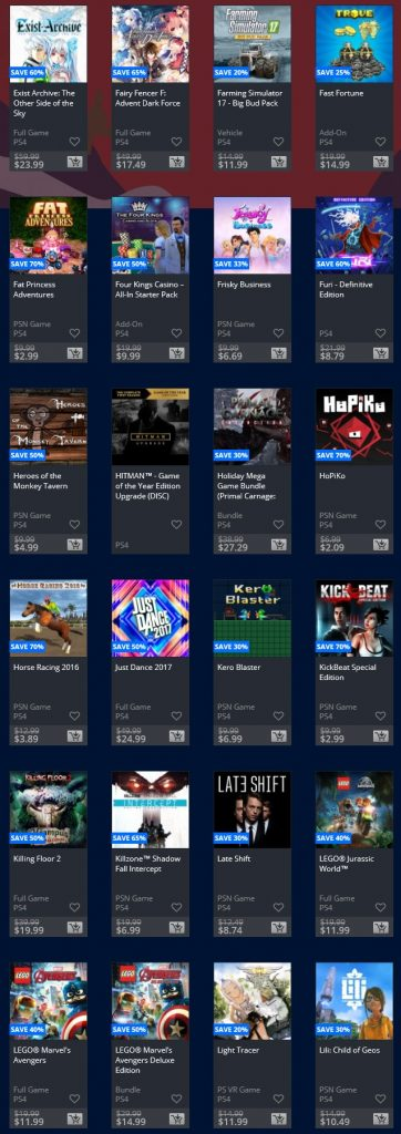 playstation-store-holiday-sale-week-4-1-6-362x1024