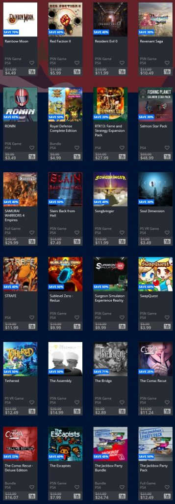 playstation-store-holiday-sale-week-4-1-8-357x1024