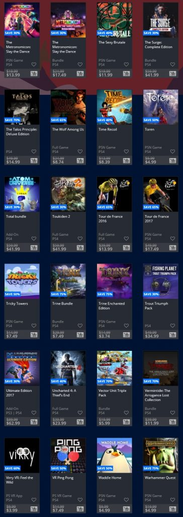 playstation-store-holiday-sale-week-4-1-9-364x1024