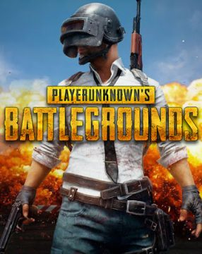 Playerunknown S Battlegrounds Review Pc