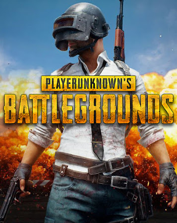 PlayerUnknown's Battlegrounds Review (PC)