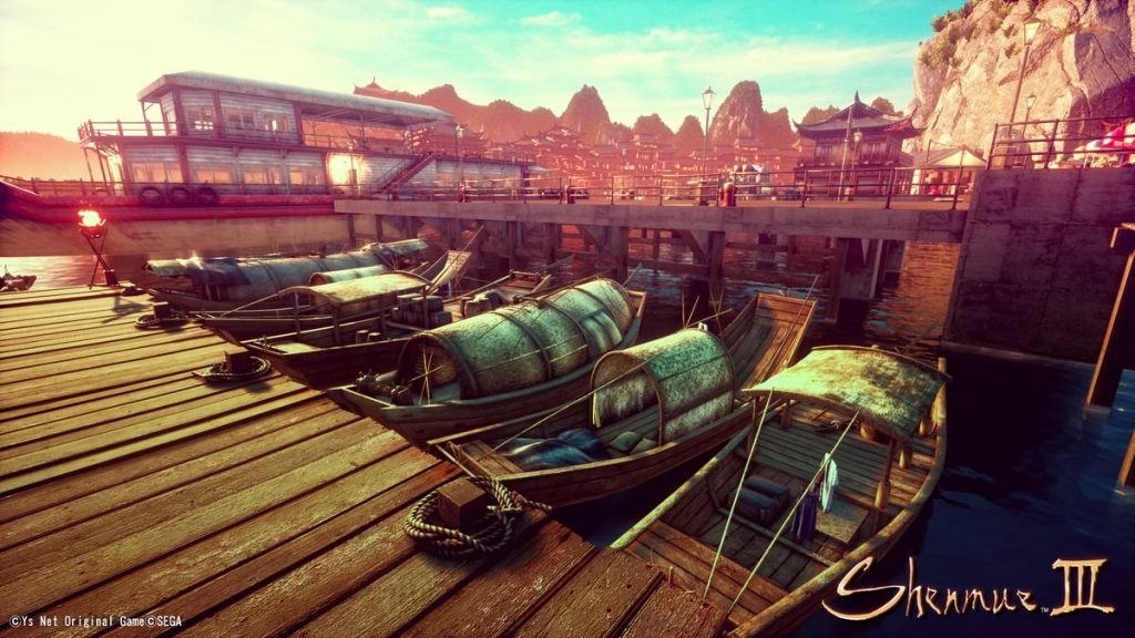 shenmue-3-screenshots-magic-monaco-2018-2-1024x576