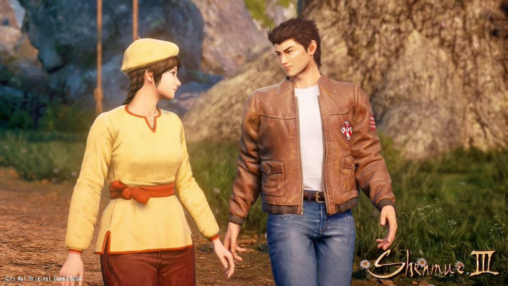 shenmue-3-screenshots-magic-monaco-2018-3-1024x576
