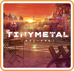 tiny-metal-review-switch-2