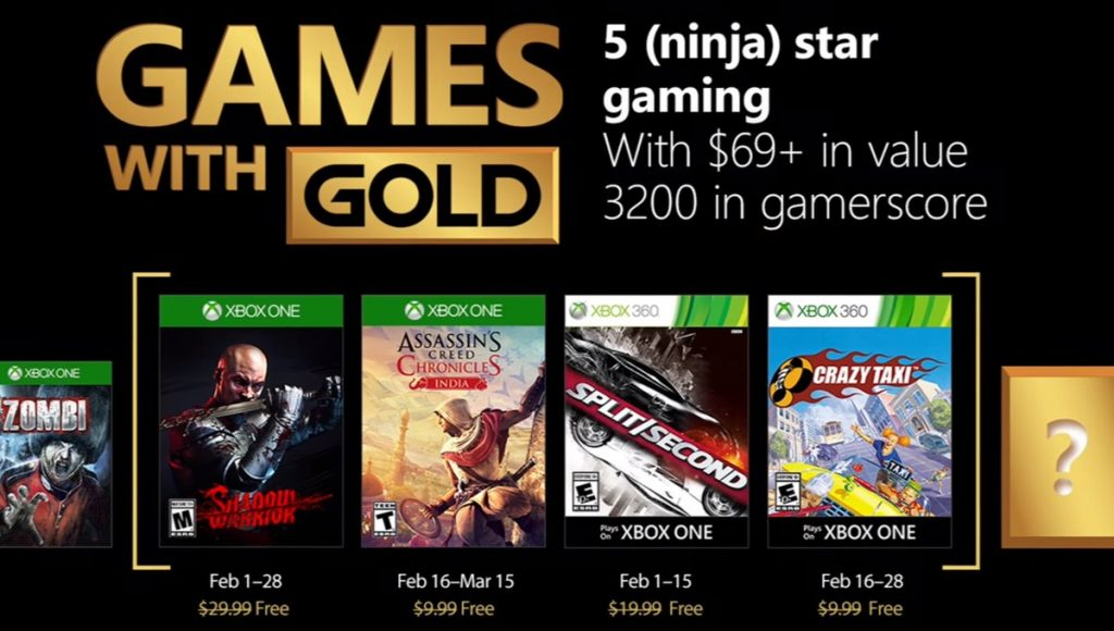 xbox-live-games-with-gold-february-2018-1024x580