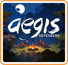 aegis-defenders-review-switch-1