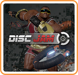 disc-jam-review-switch-1