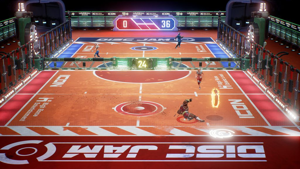disc-jam-review-switch-2-1024x576