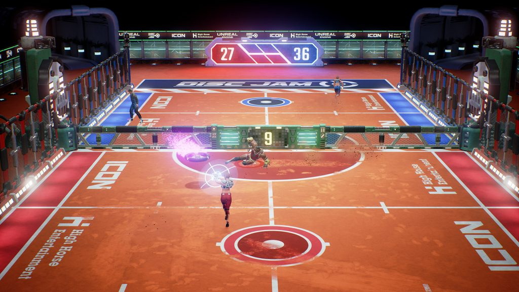 disc-jam-review-switch-4-1024x576