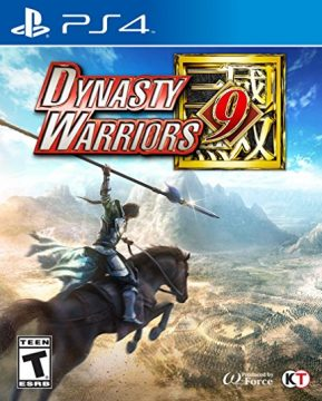 dynasty-warriors-9-review-ps4-1-289x360