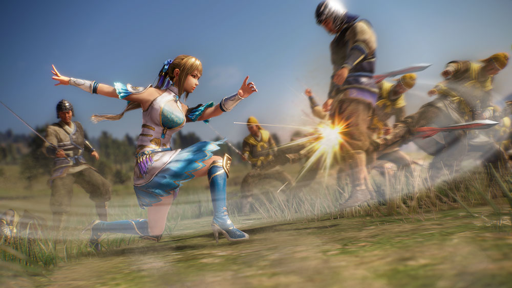 dynasty-warriors-9-review-ps4-4