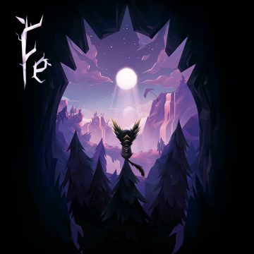fe-review-ps4-switch-2-360x360